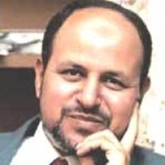 فضيحة الموقف المصري في مجلس الأمن!