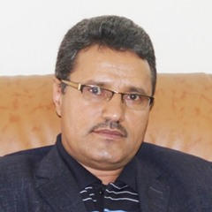 استهداف الدور الإماراتي في اليمن