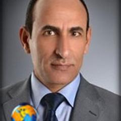 عسكرة الاقتصاد العربي