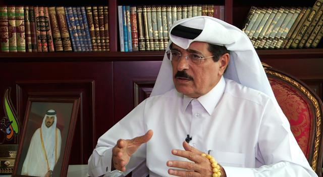 الإمارات والسعودية تسحبان دعمهما للمرشح المصري لليونسكو لصالح مرشح قطر