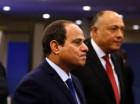 زيارة مرتقبة للسيسي إلى الإمارات الخميس والعلاقة مع السعودية على رأس المباحثات
