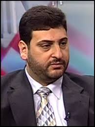 ماذا لو لم يكن مرسي إسلامياً؟
