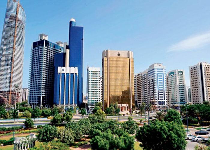الشركات الرقمية الناشئة تهدد 85% من الشركات الإماراتية