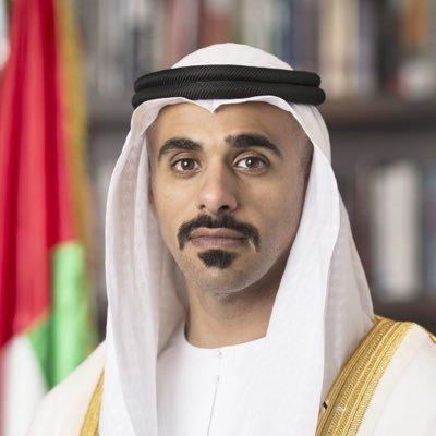 مرسوم اتحادي بتعيين خالد بن محمد بن زايد نائباً لمستشار الأمن الوطني