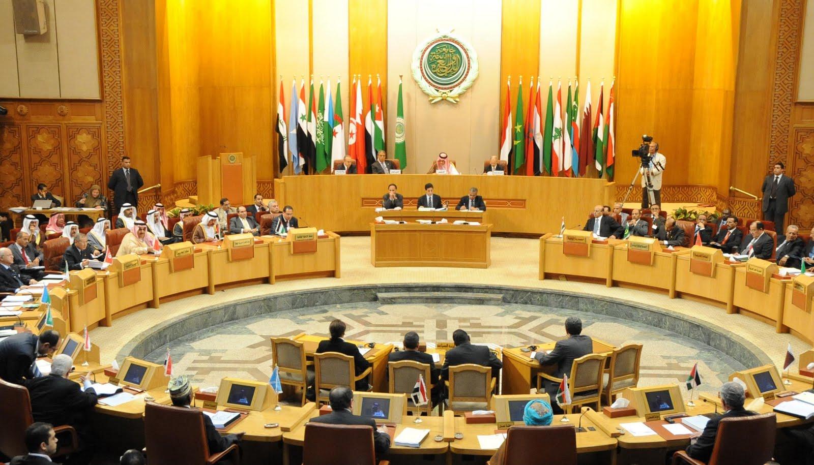 الأردن يستضيف القمة العربية المقبلة بعد اعتذار اليمن