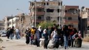 الغارديان: إيران تعيد تشكيل الواقع الديمغرافي بسوريا وعمليات تهجير للسنة