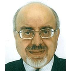 وصاية إيرانية إقليمية بموافقة إسرائيلية؟