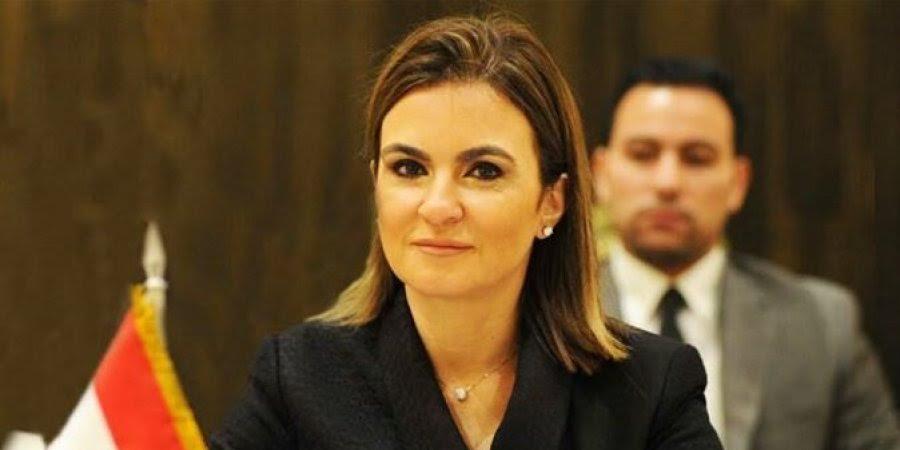 مصر تتفاوض مع الإمارات من أجل منحة بـ