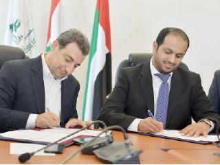 توقيع اتفاق بين الإمارات ولبنان لتشغيل مستشفى