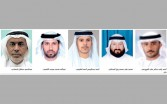 (قصف قندهار) خمسة احتمالات وراء استهداف الدبلوماسيين الإماراتيين