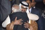 تملق أبوظبي للهند يهدد العلاقات الإماراتية مع باكستان