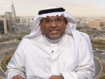 الاتحاد الخليجي.. الواقع المأمول