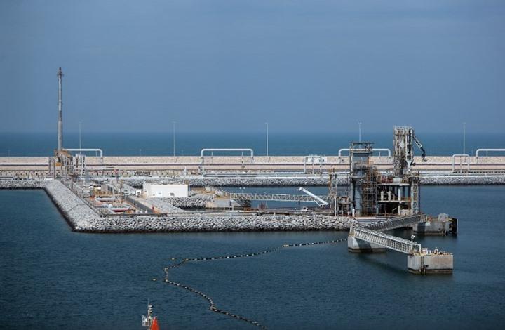 قطر للبترول: مستمرون في إمداد الإمارات بالغاز رغم الأزمة معها