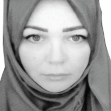 الحل الإسلامي لأزمات الناس بين التأصيل والتحريف!