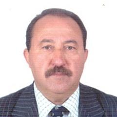 الأزمة الليبية في جدول أعمال الرباعية الدولية