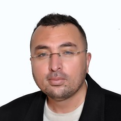 في أزمة الخليج: هل من موضوع فلسطيني؟!