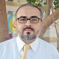 العلاقات التركية الخليجية تعود إلى طبيعتها