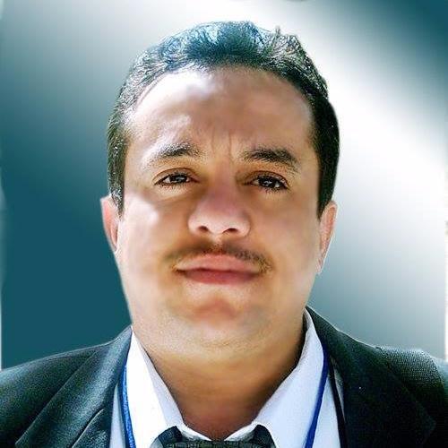 معركة ميناء الحديدة اليمني.. الأهمية والتحديات