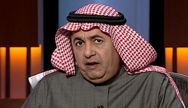 الصحافة العربية تعيش أزمة حرية مميتة