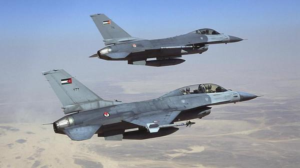 الاختراق الإماراتي للمجال الجوي القطري... تصعيد غير مسبوق للأزمة الخليجية
