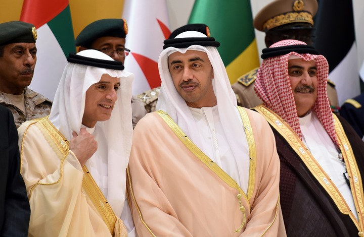الدول المقاطعة لقطر ترفض تقريرا أمميا وجه إليها انتقادات حقوقية على خلفية الأزمة الخليجية