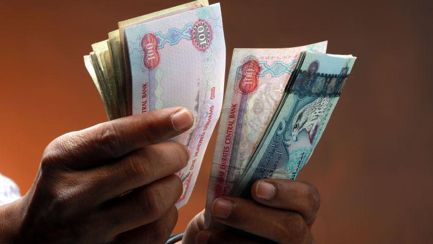 %2.73 ارتفاع التضخم بالإمارات الشهر الماضي