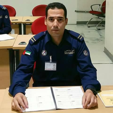 بحسب صحيفة لندنية...الإمارات تودع مهاجرا مغربيا مصحة نفسية إثر مطالبته بحقوق عمالية