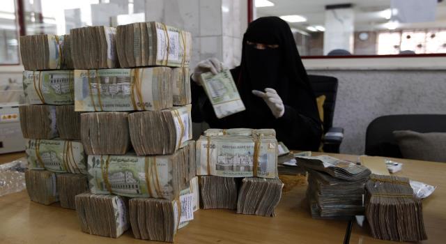 رئيس الحكومة اليمنية يدعو السعودية والإمارات لإرسال خبراء ماليين لبلاده