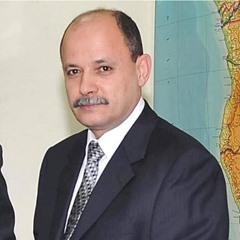 سرقة الحضارات.. اليمن نموذجا