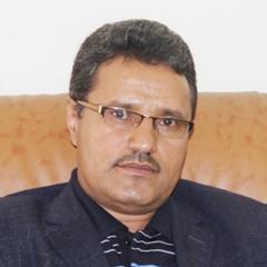 أحداث عدن وأجندة تقسيم اليمن