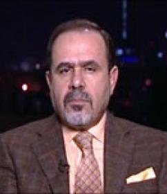 العرب والإيرانيون.. حصاد «لعبة صفرية»