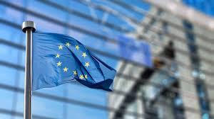 توجه أوروبي لرفع الإمارات وتونس من القائمة السوداء لدول الملاذات الضريبية