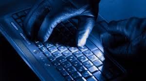 قراصنة الإنترنت يسرقون مليار دولار من أموال المستخدمين في الإمارات خلال عام