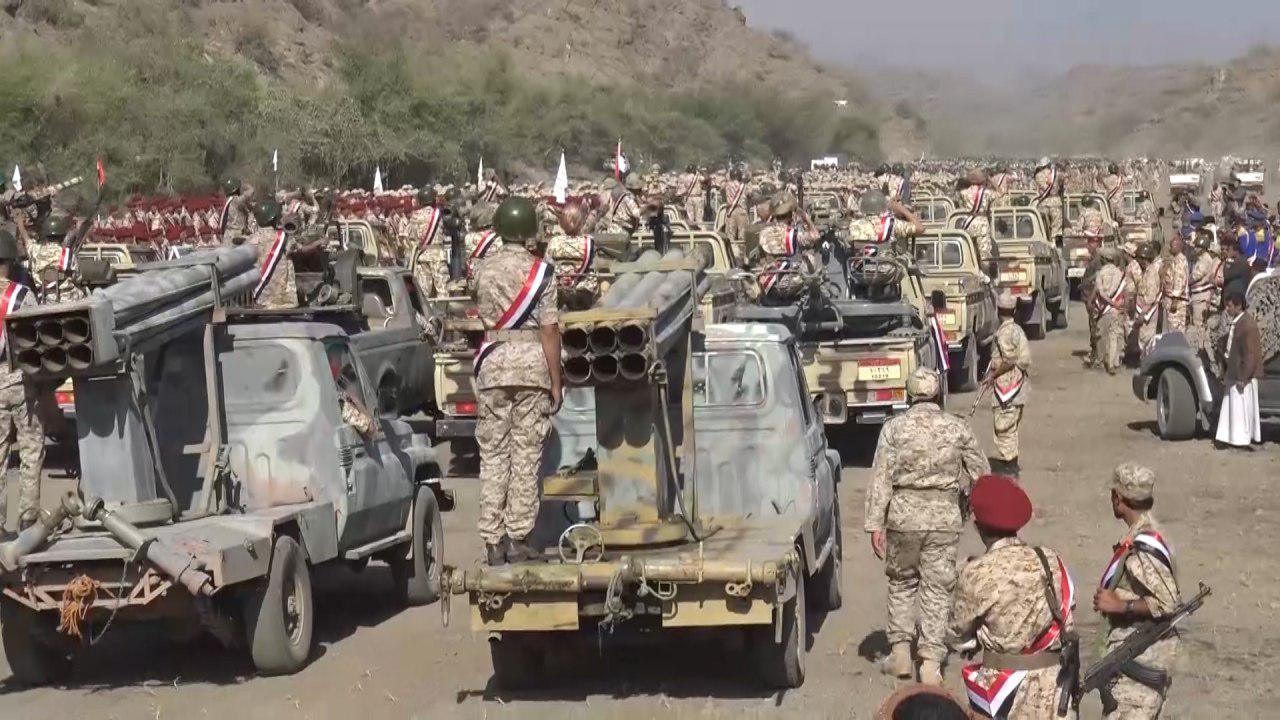 «بلومبرج»: الولاءات تتبدل في حرب اليمن والتحالف العربي يتشتت