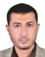 «كورونا».. الكارثة الجديدة في اليمن
