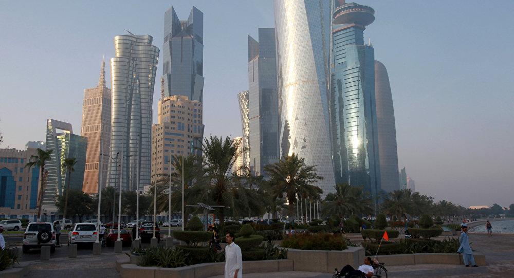 الداخلية القطرية تعلن عن تصنيف 19 شخصا و8 كيانات على قائمة الإرهاب