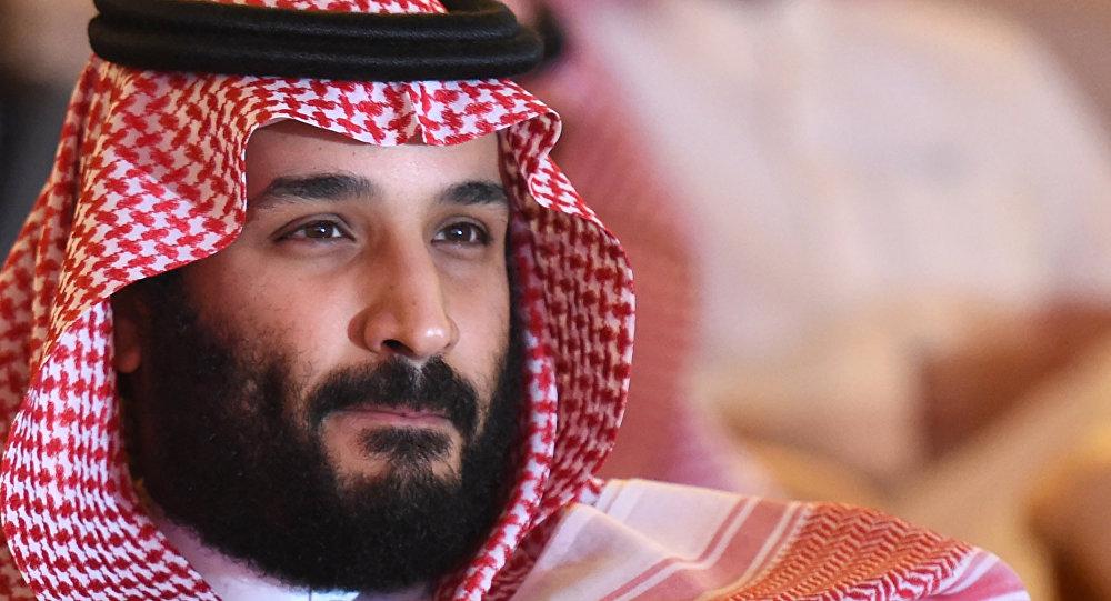 ورقة بحث إسرائيل تقدم للسعودية حلولا لتغيير الحكم في قطر