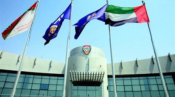 الفيفا تحذر الرياض وأبوظبي من تسييس كرة القدم ضد الدوحة