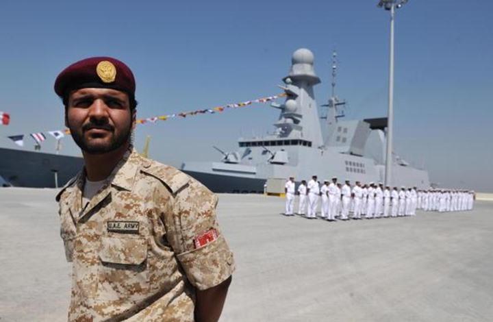 رئيس أرض الصومال:الإماراتستدرب قوات وتنشئ قاعدة عسكرية