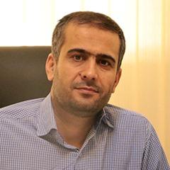 إيران وعملية غصن الزيتون