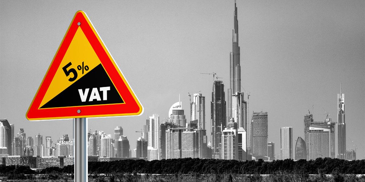 الإمارات تفشل في ردع