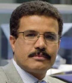 مأزق «المجلس الانتقالي» في ضوء أحداث عدن