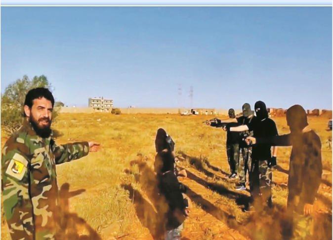 منظمات حقوقية تتهم أبوظبي بانتهاكات حقوقية في ليبيا