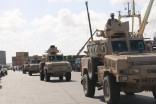 مخاوف من لجوء أبوظبي لإشعال الحرب الأهلية في الصومال لتوسيع نفوذها