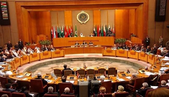 قطر تتلقى دعوة رسمية لحضور القمة العربية في الرياض