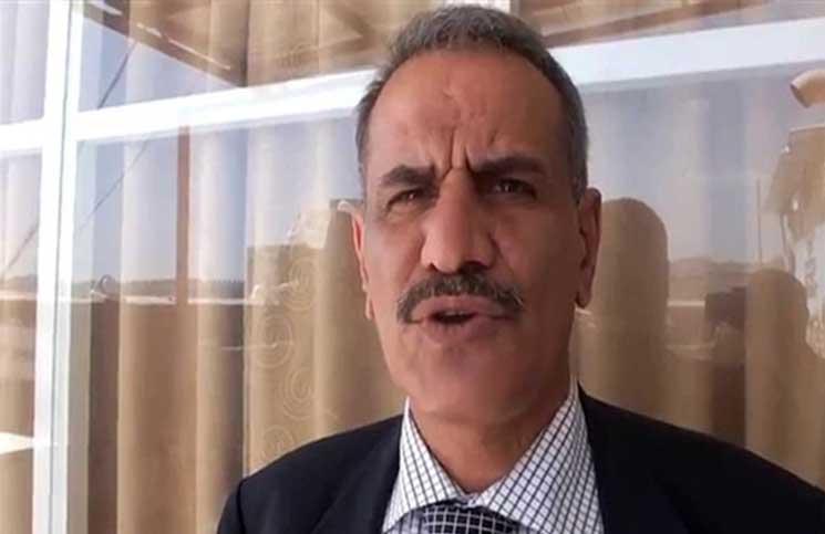 قوات مدعومة إماراتياً تمنع وزير التربية اليمني من الوصول إلى حضرموت