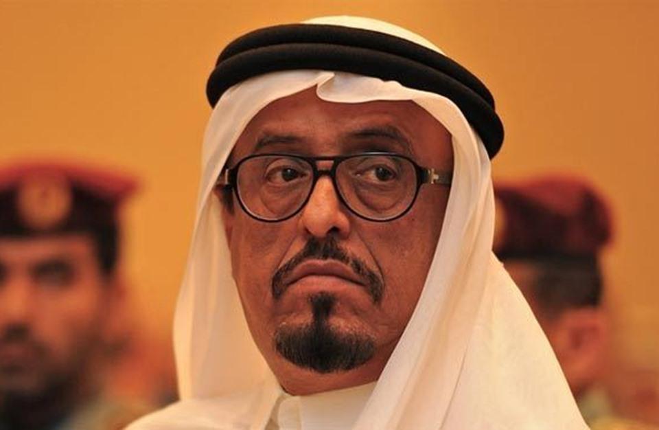 ضاحي خلفان يشن هجوماً على الباكستانيين المقيمين بدول الخليج