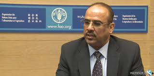 وزير الداخلية اليمني: الإمارات تراهن على الجواد الخاسر في اليمن