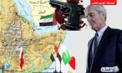 الإمارات في أسبوع.. وعود كاذبة بتحسين ملف حقوق الإنسان وتوترات التدخلات الخارجية تتمدد