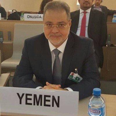 وزير الخارجية اليمني: الخلاف مع الإمارات وراء تأجيل عودة الرئيس هادي إلى عدن